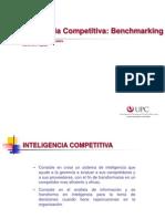 Unidad07_Benchmarking