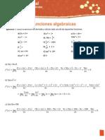CD_U3_A4_DIGT