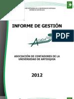 INFORME DE GESTIÓN 2012 - PRELIMINAR.docx