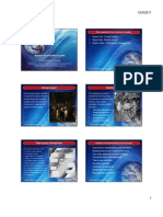 PMC_LOG01_Slides Week 6 Quality Management