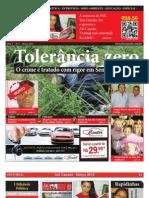 Jornal Alô Canedo 4