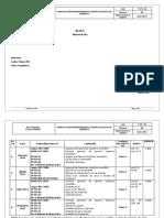 T-IP-SU Tematica Instruire Periodica 2013