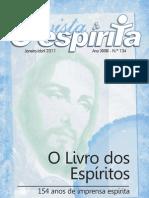 revista_espirita_134