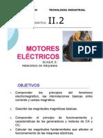motoreselectricosblog-110123154736-phpapp01