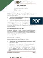 funciones-sql.pdf