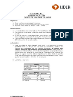 ACI_200_Actividad_1.pdf