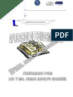 Guia Trabajos Padep Curso Informatica Abril 2013