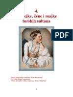 Harem pdf sultanov