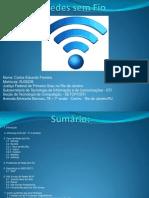 ciclodepalestrasdejfrj-redessemfio-121204095113-phpapp01