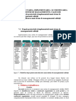 Cap 7 Proiectarea Implementarea Si Certificarea SMC