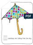 mr poo goes to pooland pdf