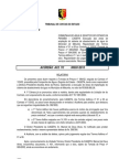05102_02_Decisao_gcunha_AC2-TC.pdf