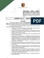 04204_11_Decisao_gcunha_AC2-TC.pdf