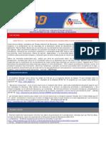 Boletín EAD 03 de abril