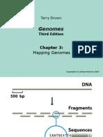 Genomes3e_ppt_ch03