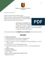 06205_12_Decisao_rredoval_AC2-TC.pdf