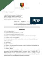 06326_12_Decisao_kmontenegro_AC2-TC.pdf