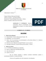 15803_12_Decisao_kmontenegro_AC2-TC.pdf