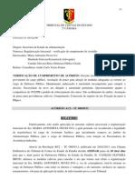 Proc_04182_96_0418296_pb_sead_defensoria_regularizauo_funcional_cumprimento_prazo.pdf