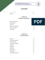 Estudio de Mecanica de Suelos(Upt)