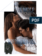 99471023 Dameron Hill Erin Legend TheWolf