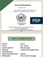 Case - Svb Revisi