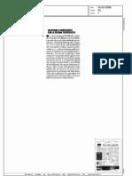 Webank si arricchisce con la sezione certificates (MilanoFinanza, 05/02/2008)