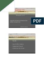 3.6 Diagnostique et traitement des humidites.pdf