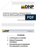 Presentacion Dr Fernando Jimenez