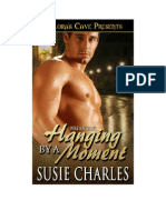 96431962 Susie Charles Were Watching 02 Hanging by a Moment