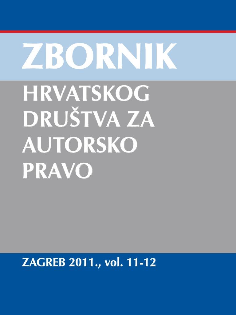 new balance shoes zagrebački sportske igre 123