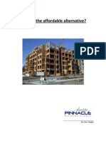 Wood the Affordable Alternative.pdf