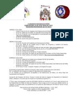 20130404 Programa Provisional