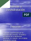 Diarreas y Deshidratacion en Pediatria 1217536068334221 9