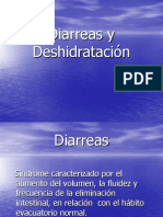 Diarreas y Deshidratacion en Pediatria 1217536068334221 9