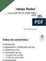 Voz_ATM