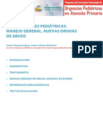 Intoxicaciones pediatricas_Manejo general.pdf