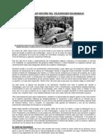 El  Wolkswagen Escarabajo.pdf