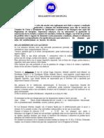 Reglamento de Convivencia SMP (1)
