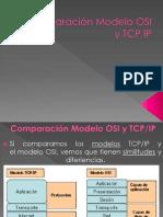 04 - COMPARACION ENTRE OSI Y TCPIP.pptx