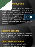 fatiga Exposicion.pptx