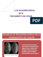 Wawi Expo Dolor