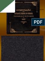 Apresentação CF 1937