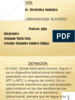 Diapositivas Final 2_cua.