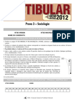 uemI2012p3g1Sociologia