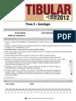 uemI2012p3g2Sociologia