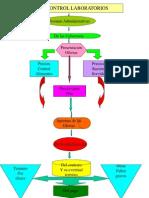Control de calidad para sistemas de alimentacion escolar.4.ppt