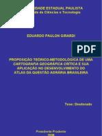 Girardi, Eduardo_Tese Doutorado