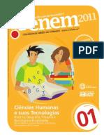 Fascículos ENEM 2013 - fascículo 01.pdf
