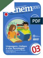 Fascículos ENEM 2013 - fascículo 03.pdf